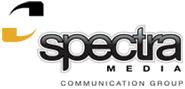 Spectra Media Communication Group Inc. company
